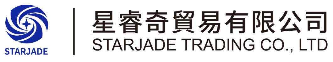 Starjade TRADING CO., LTD.